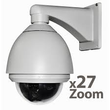 X27 camera
