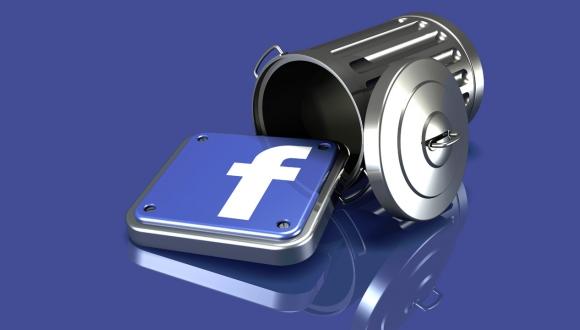 facebook-hesabini-silme-shifdelete-net