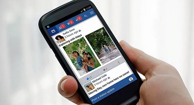facebook-neden-acilmiyor-internet-neden-yavas-facebook-ve-twitter-kapatildi-mif9bc567bd8a2a562427e