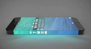 İphone 7 ' nin özellikleri