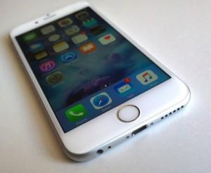 iphone-7-icin-imza-toplaniyor