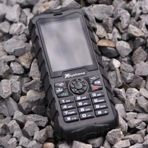 X-Tel-3500-phone-3