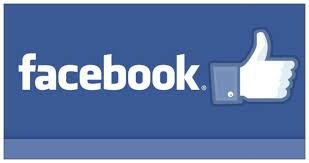Facebook Mesajları Nasıl Şifrelenir?
