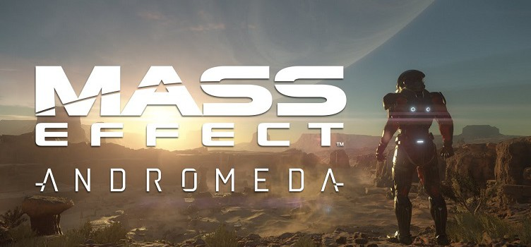 Fragtist-Mass-Effect-Andromeda-752x350