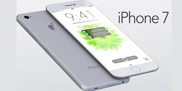 apple_iphone_7_ozellikleri_nasil_olacak_h18103