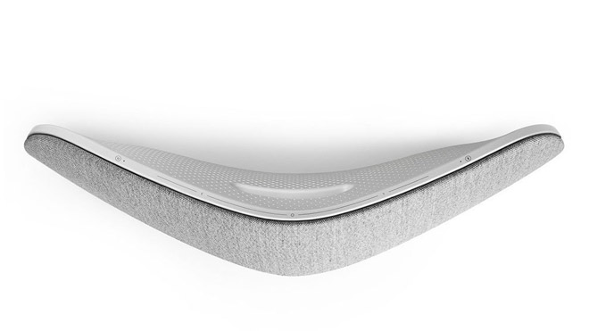 Bang-Olufsen-BeoPlay-A6-00[1]