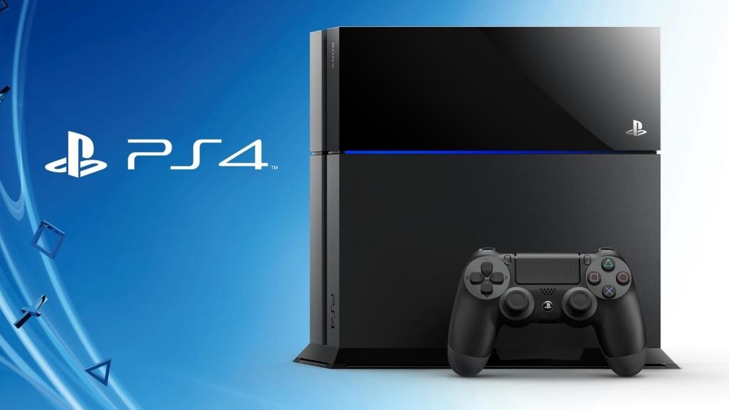 PlayStation-4[1]