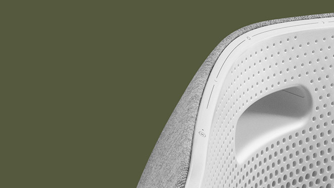 beoplay-a6-544[1]