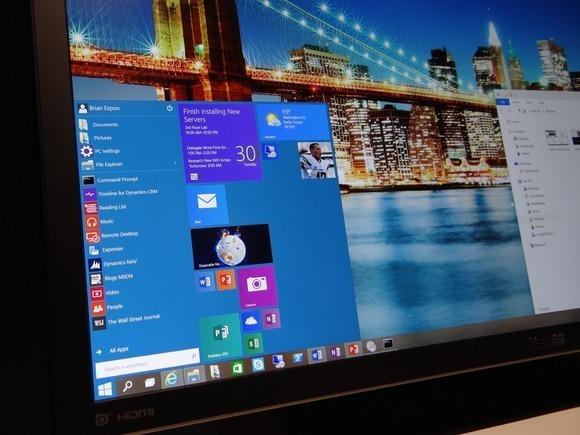 windows10-start-menu-on-screen-100466241-large-100467285-gallery[1]