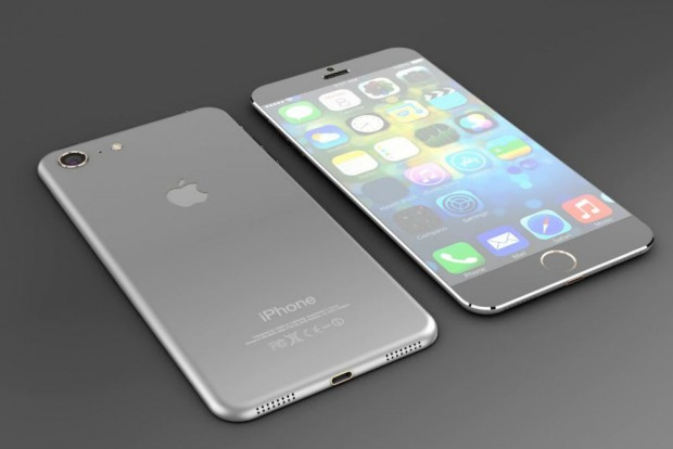 150608_iphone_concept_1[1]