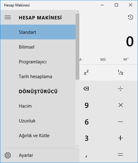 hesap-mak-win10[1]