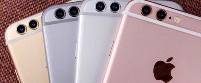 iphone-7-de-olmasi-istenen-ancak-muhtemelen-olmayacak-7-onemli-ozellik-705x290[1]