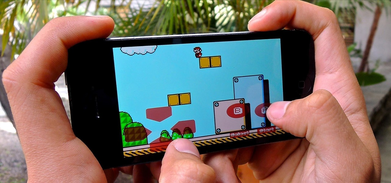 play-nes-game-roms-your-ipad-iphone-no-jailbreak-required_1280x600[1]