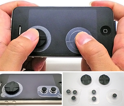 sticker_controllers[1]