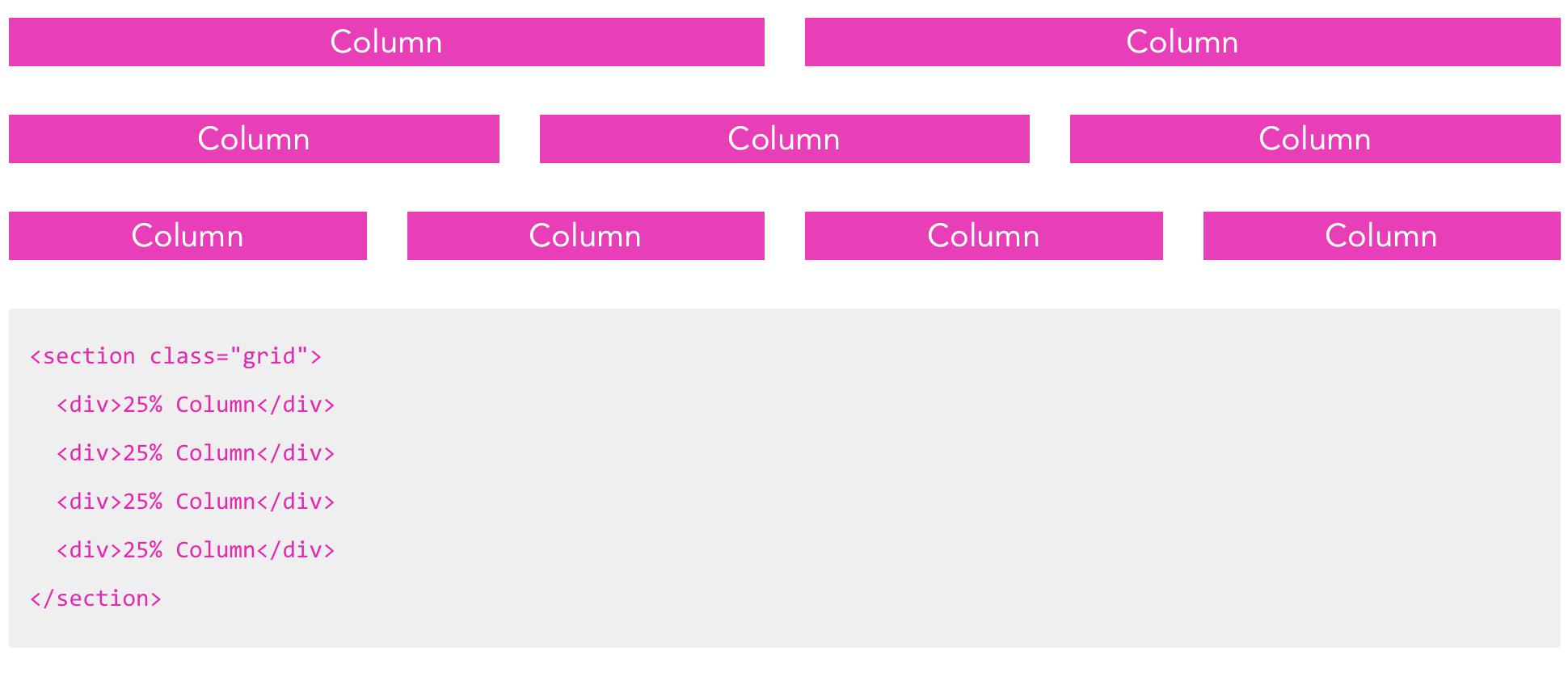 cutestrap_grid[1]