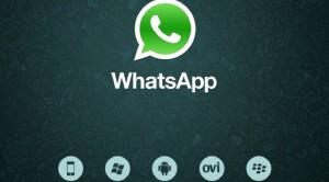 WhatsApp 2017'de Tüm Symbian Cihazlar Kullanımdan Kalkıyor