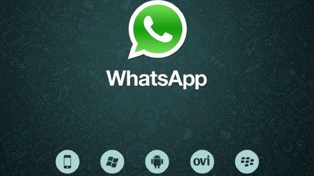 whatsapp-2017de-symbian-cihazlarda-kullanilamayacak-1_640x360[1]