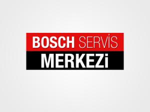bosch-servis