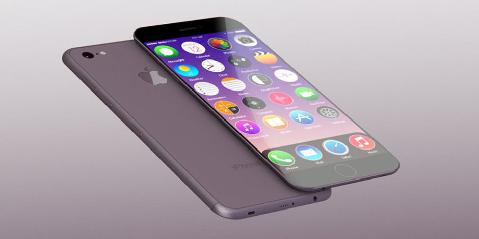 iphone-8-940x470