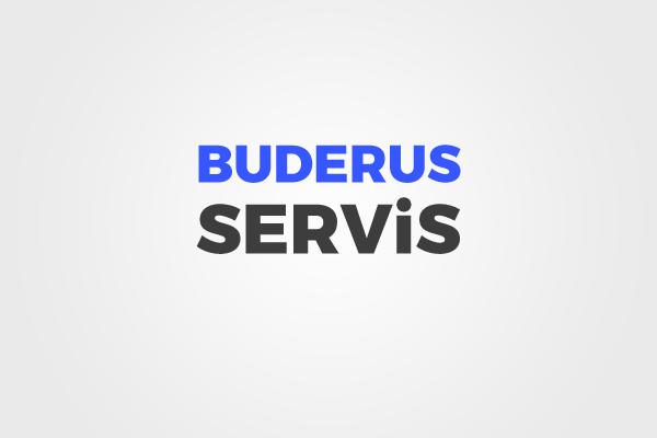 Özel Buderus