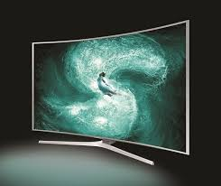 UHD TV'LER BEYNİNİZİ GELİŞTİRİYOR