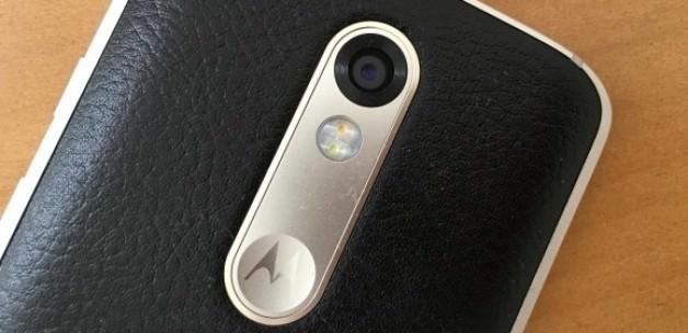 Motorola İsmi Tarihe mi Gömülüyor?
