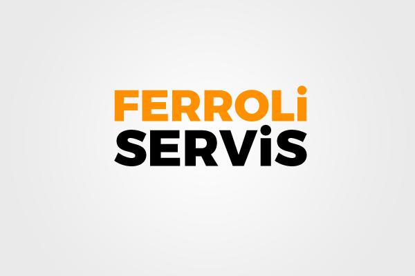 Tüm Ferroli Marka Ürünleriniz ; Özel İstanbul Ferroli Servise Emanet