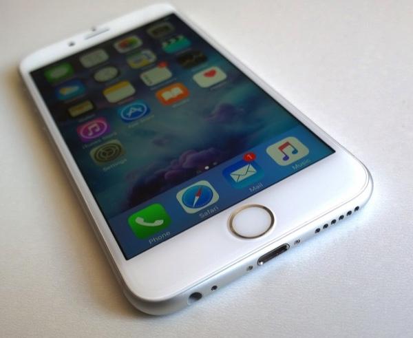 iphone 7 kulaklık girişi olmayacak
