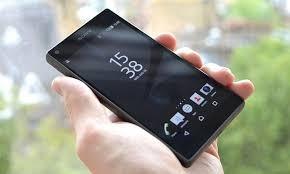 Sony Xperia Z5 Compact Teknik Özellikleri