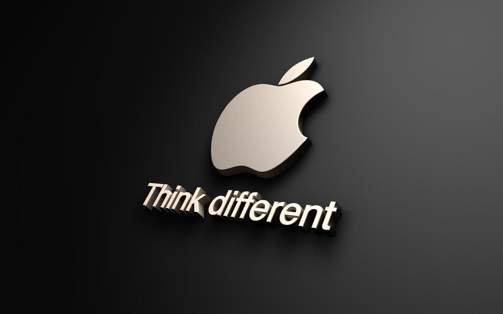 Apple açığı çıktı