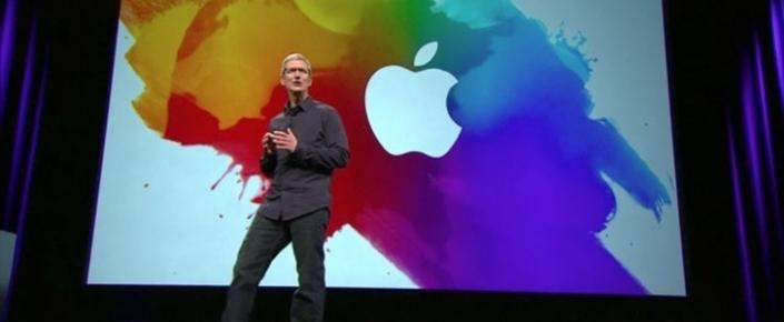 Bazı Amerikanlar Apple'ın ABD'yi Yönetmesini İstiyor!