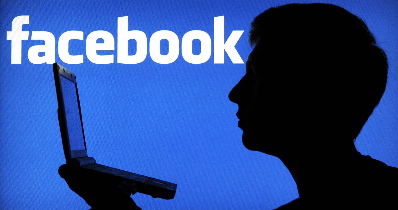 Facebook Kullanımının Uykusuzlukla Doğru Orantılı Olduğu Açıklandı