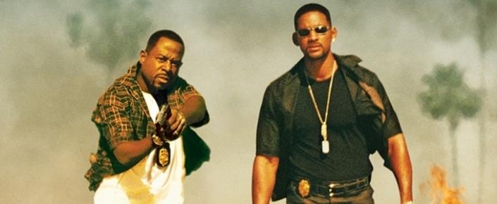 Will Smith Doğruladı Bad Boys 3 Geliyor!