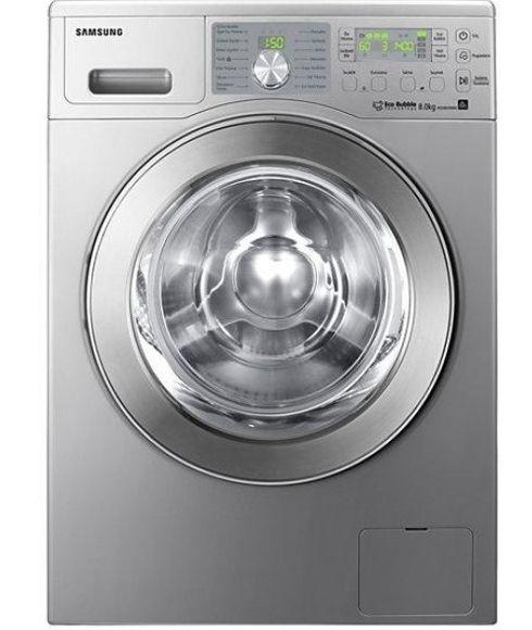 Samsung Çamaşır makinası