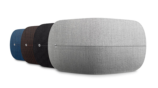 Bang And Olufsen BeoPlay A6 Detaylı İnceleme