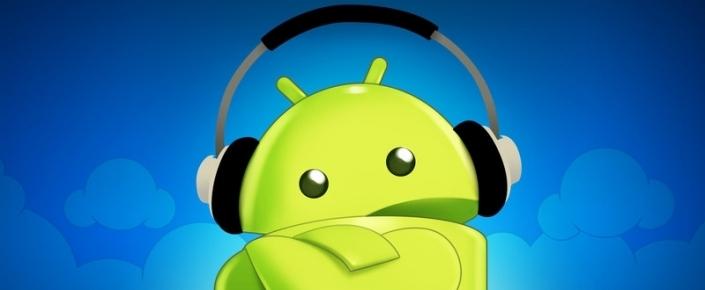 Android Kullanıcıların Cihazında Yer Vermesi Gereken 3 Uygulama!