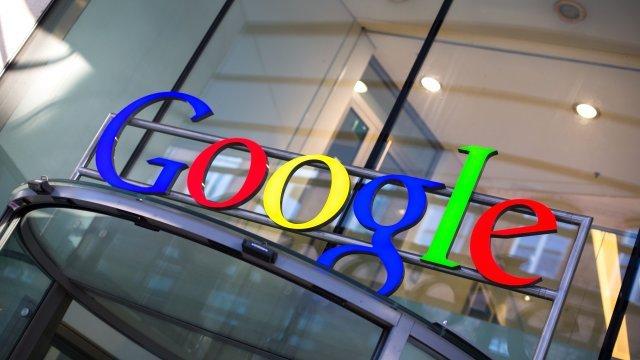 Google, Turistler için Yeni Seyahat Uygulamasını Geliştirdiğini Açıkladı!