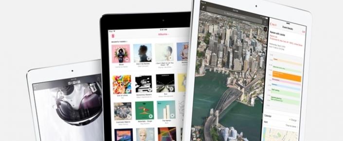 iOS 9.3.2 Düşük Güç ve Gece Modu Kullanıcılar için Yayınlandı!
