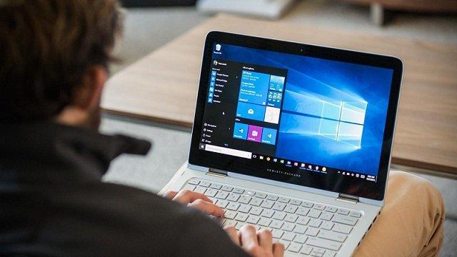 Windows'u Daha Verimli Kullanabileceğiniz Özellikler