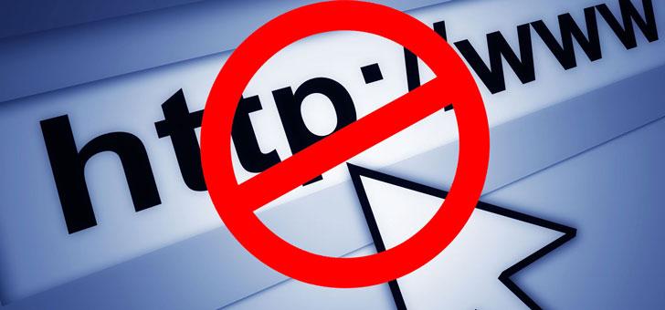BTK, İstediği Anda İnterneti ve Telefonu Kesebilecek!