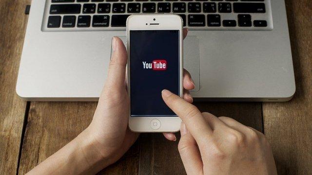 Akıllı Telefonunuz YouTube Videoları ile Saldırıya Uğrayabilir!