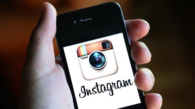 Instagram Profilinizi Daha Güvende Tutmanız için Beş Öneri