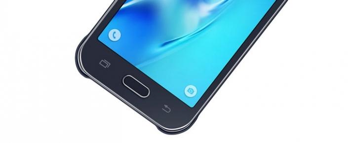 Samsung'un Yeni Akıllı Telefonu Galaxy J1 Ace Neo Duyuruldu