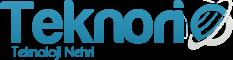 Teknorio – Teknoloji Haberleri ve Telefon İncelemeleri