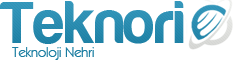 Teknorio - Teknoloji Haberleri ve Telefon İncelemeleri