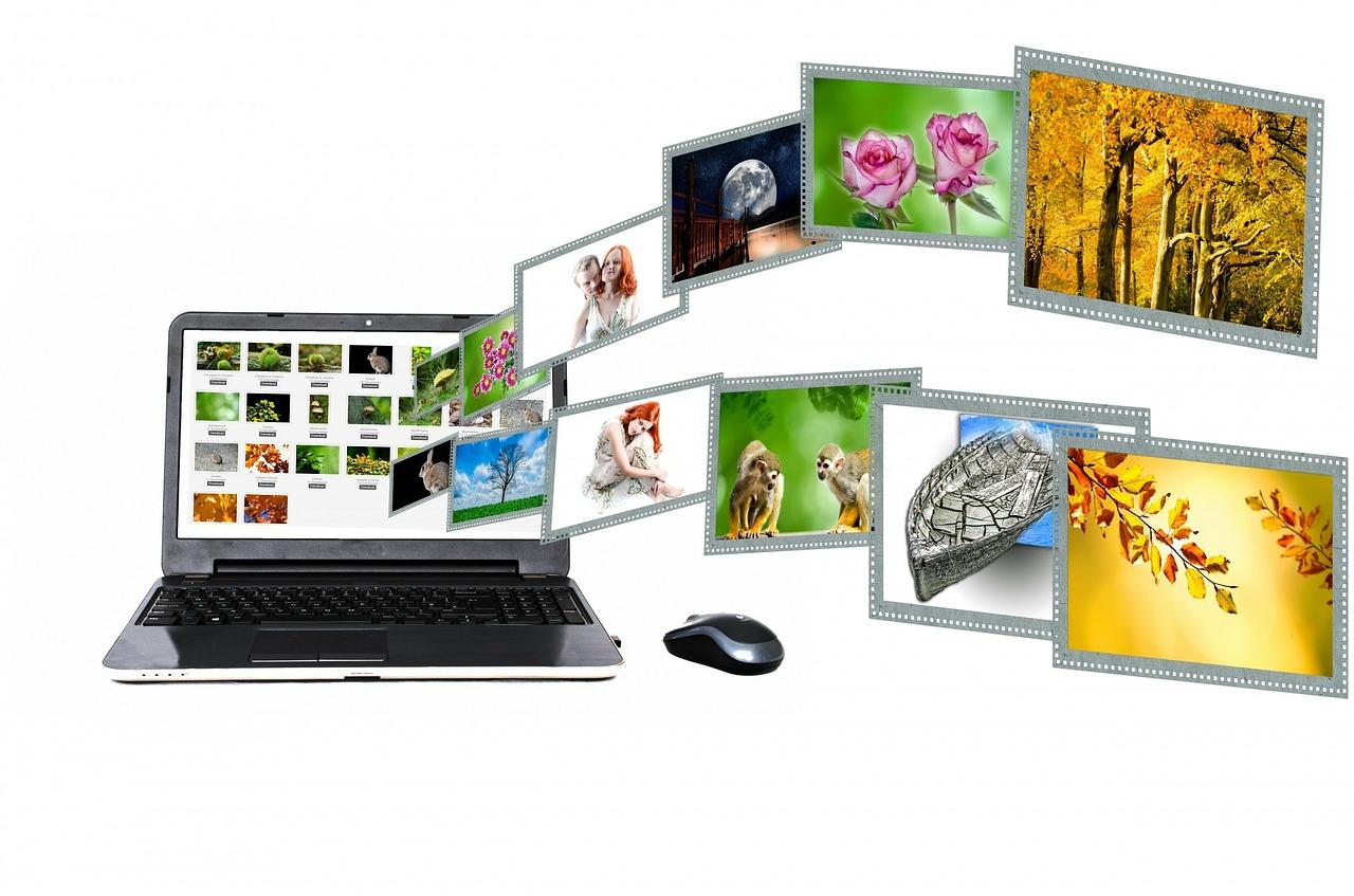 Sitenizdeki Görselleri SEO'ya Uygun Nasıl Optimize Edebilirsiniz?