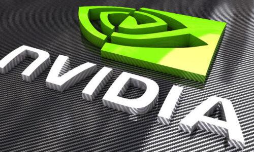 NVIDIA GeForce 466.11 WHQL Ekran Kartı Sürücüsü Yayınlandı!