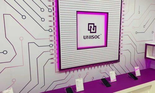 5G Çip Üretimi İçin Xiaomi ve Oppo UNISOC İle Anlaştığını Duyurdu!