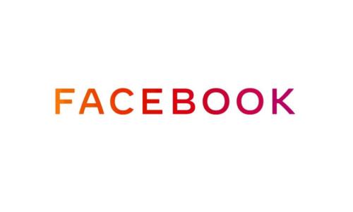 Facebook'tan Yeni Uygulama, Biraz Instagram biraz da Clubhouse Karışımı Hotline!