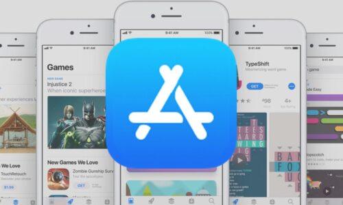 App Store'da Dolandırıcılık Devam Ediyor!
